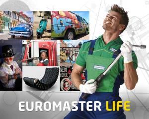 immagini-concept-euromaster-life-cultura