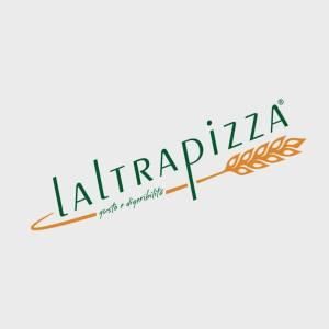 logo-altra-pizza