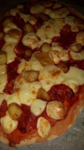 pizza-cotta