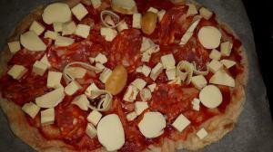pizza-finita